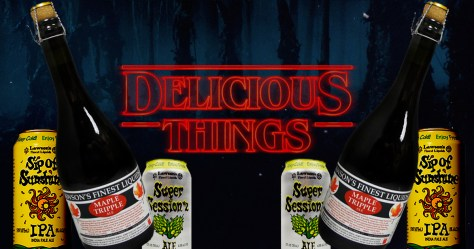 delicious-things-copy