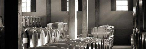 winemaking_web