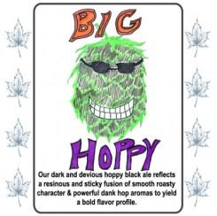 big-hoppy-lawsons