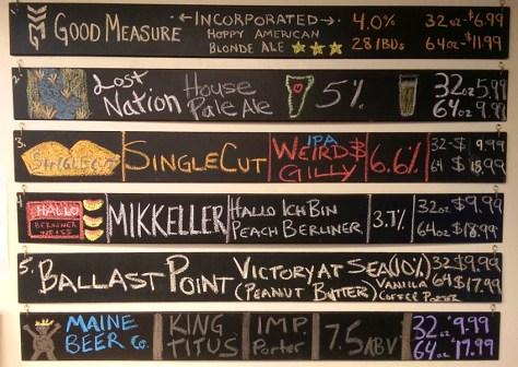 growler-bar-burlington-vermont-beer