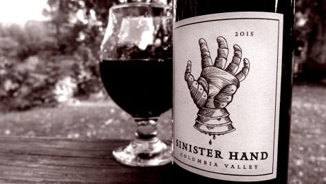 sinister-hand-owen-roe-wine