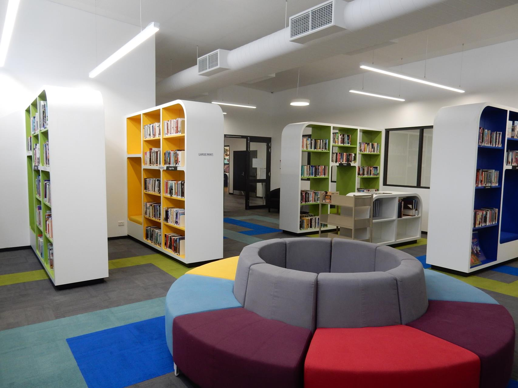 Library Furniture Australia Library Furniture Western Australia Library And Zoo Idoimages Co