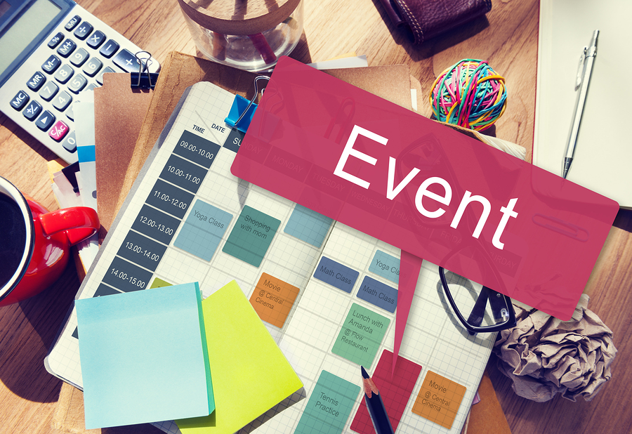 Beverly Cornell - Event Marketing Services in Michigan, North Carolina