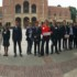 Model UN attends annual UCLA conference