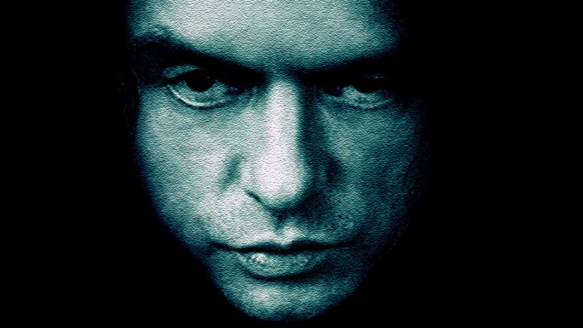 'The Room' is the best bad movie ever