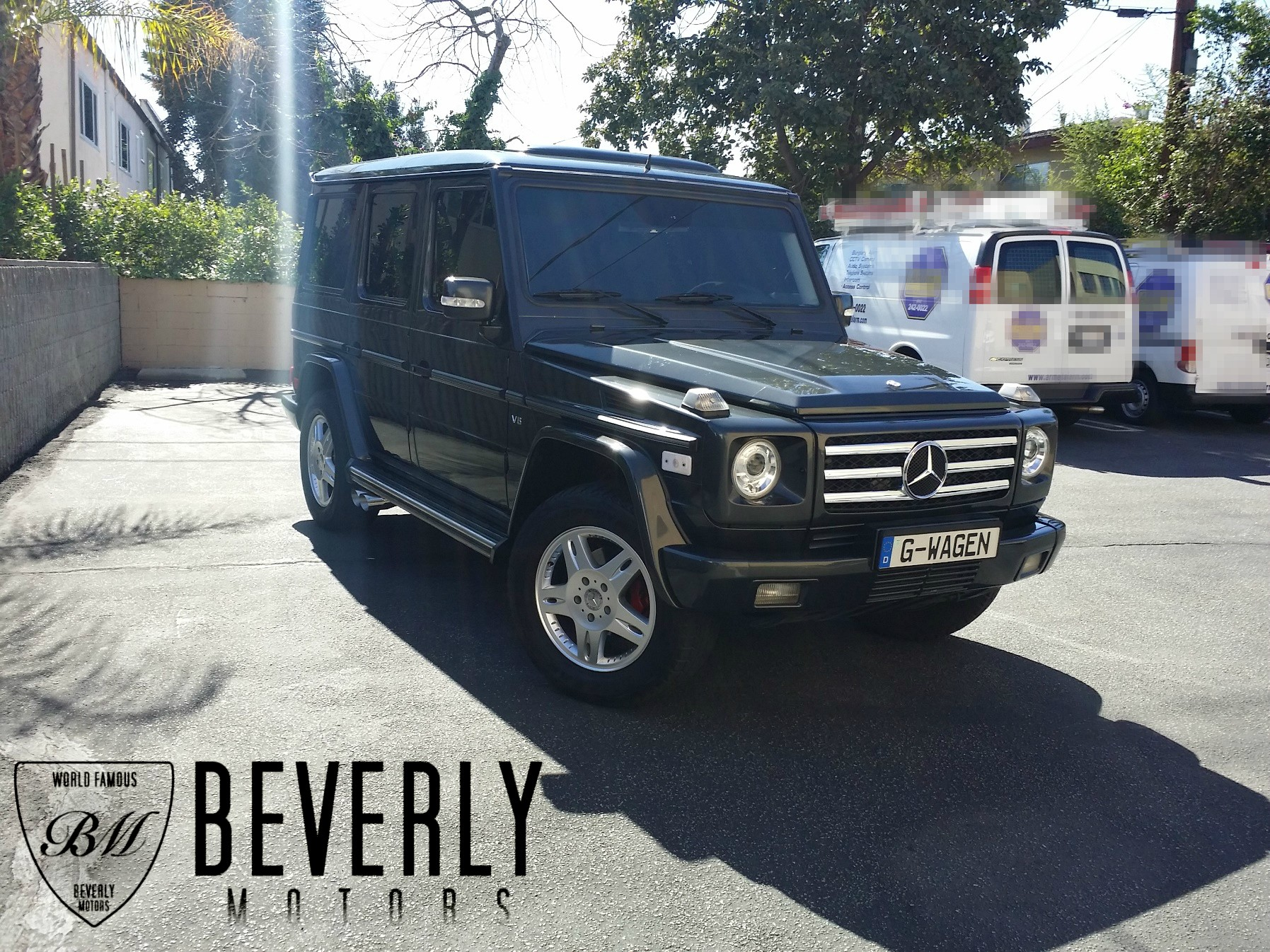 Business Lease Car Deals G Wagon Lease Deals Browsesmart Deals