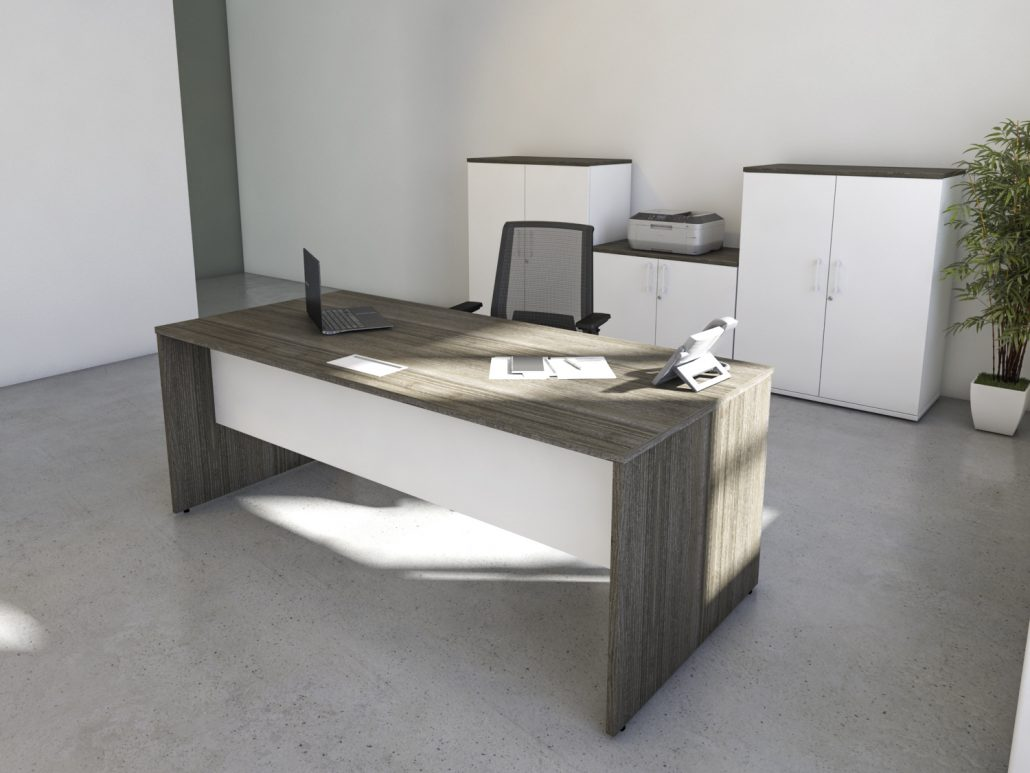 Office Furniture Desk Imperial Executive Desk Executive Office Furniture