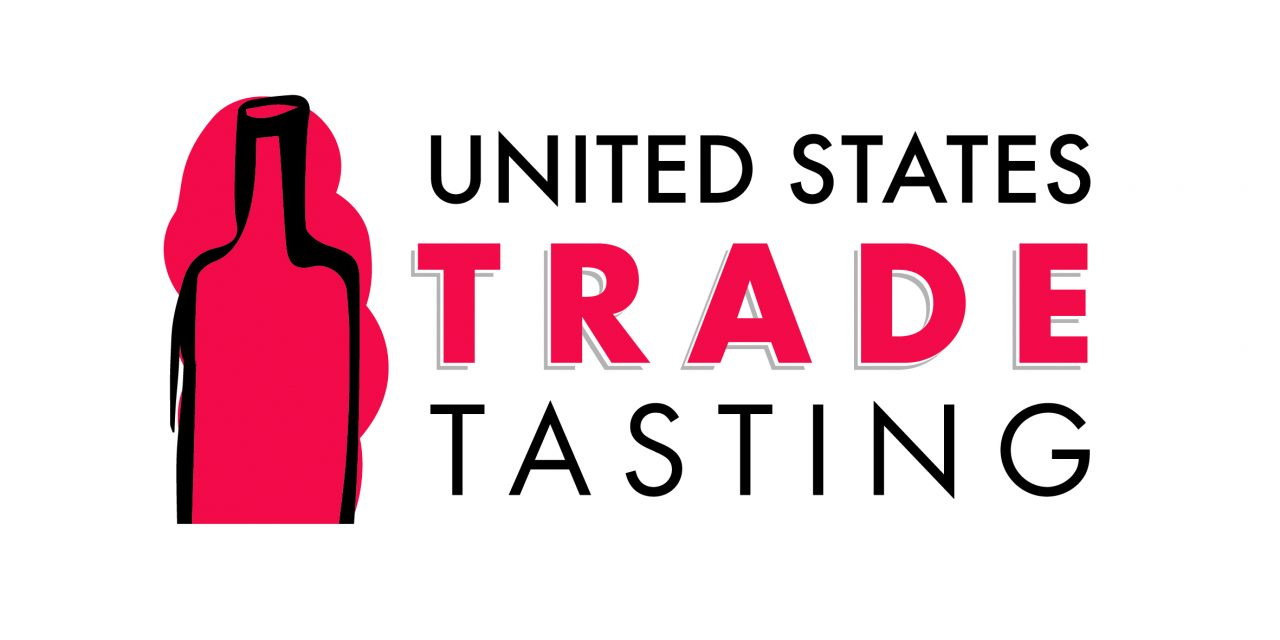 Awesome Mark Your Calendar To Join Me At Usa Trade May Mark Your Calendar To Join Me At Usa Trade May Please Mark Your Calendar Images Mark Your Calendar Clipart Images photos Mark Your Calendar Images