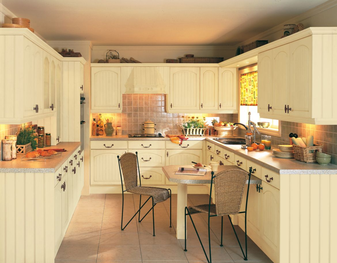 Cream Kitchen Design Jj Ormerod Kitchens Bexwellkitchens Bexwellkitchens