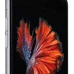 【iPhone6s Plus 機種変】携帯キャリアとMVNO+SIMフリー 2年間でどっちがお得か調査