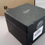 GearBest送料無料の商品1個到着!後で買ったほうが先に着く(発送後15日で到着)