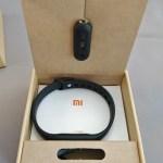 【超お手軽】心拍計ダイエットに使えるXiaomi Mi Band 1S + Mi Fit 2.01(英語)にアップ