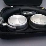 【中華ヘッドフォン】オーバーイヤー型 MEIZU HD50