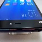 【夏ポケット仕様】5インチ Xiaomi Mi4S 開封の儀 レビュー