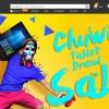 【GearBest】中華タブレット Chuwi Tablet Brand セール 開催中