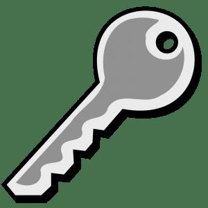 key_juliane_krug_01