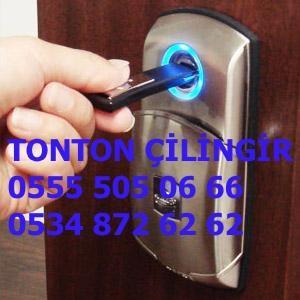 sunnect-advanced-protection-digital-door-lock-1