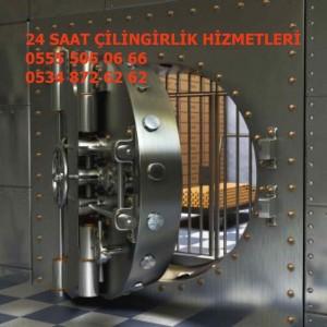 zarabotat-na-valyutah-vostochnoi-evropy-1347