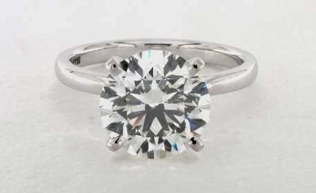 What Is The Best Diamond Color Grade to Buy? (Insider Advice)