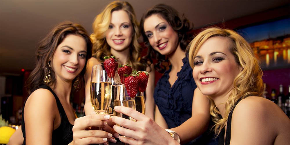 atlantic city cougars dating site We have put together twelve great bars and spots to meet attractive single cougars in colorado springs cougar life is best online dating site for city, and.
