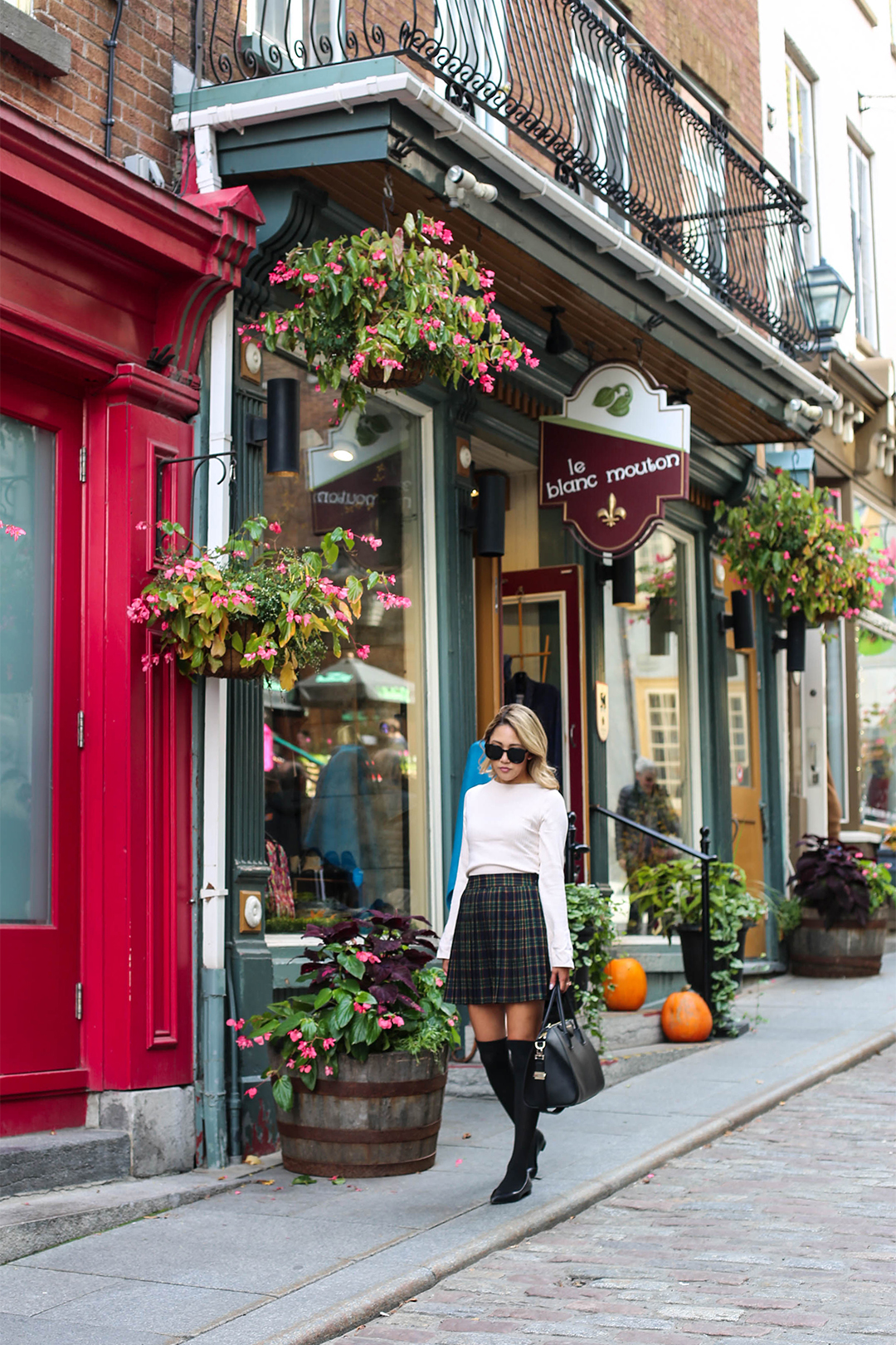 Quebec City Beyond Basic - Quebec City Coupons