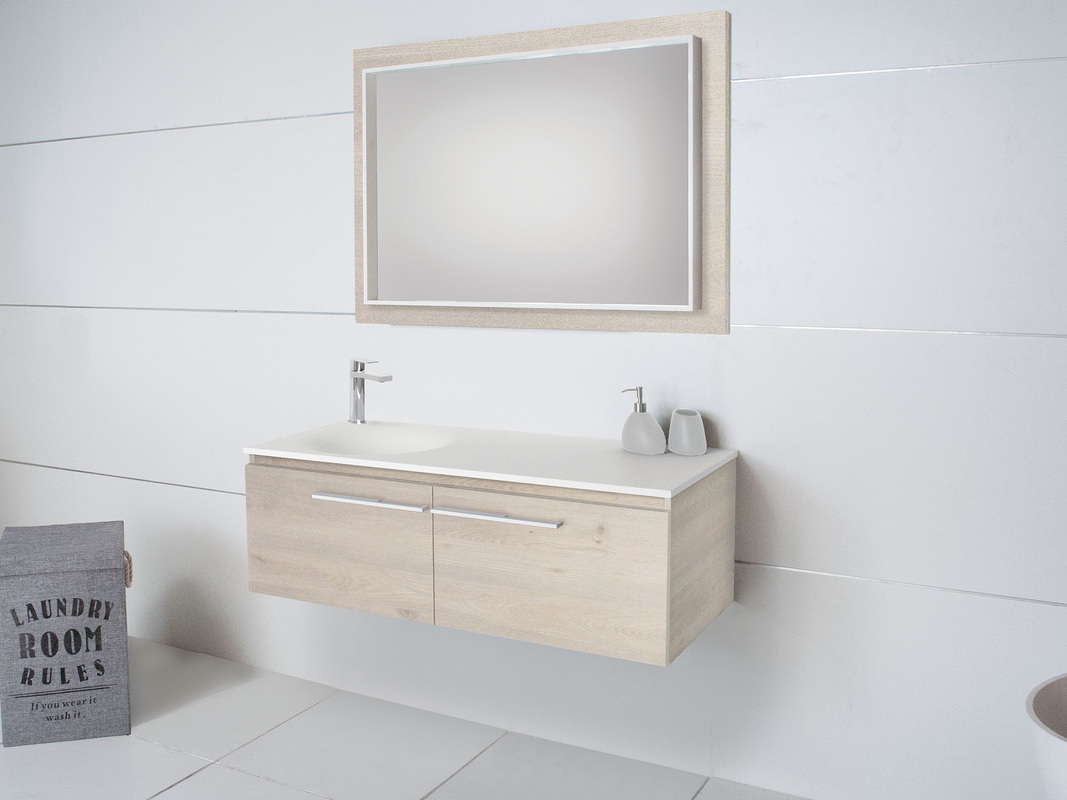 Bathroom Ware Beyond Bathrooms Adelaide Bathroom Supplies