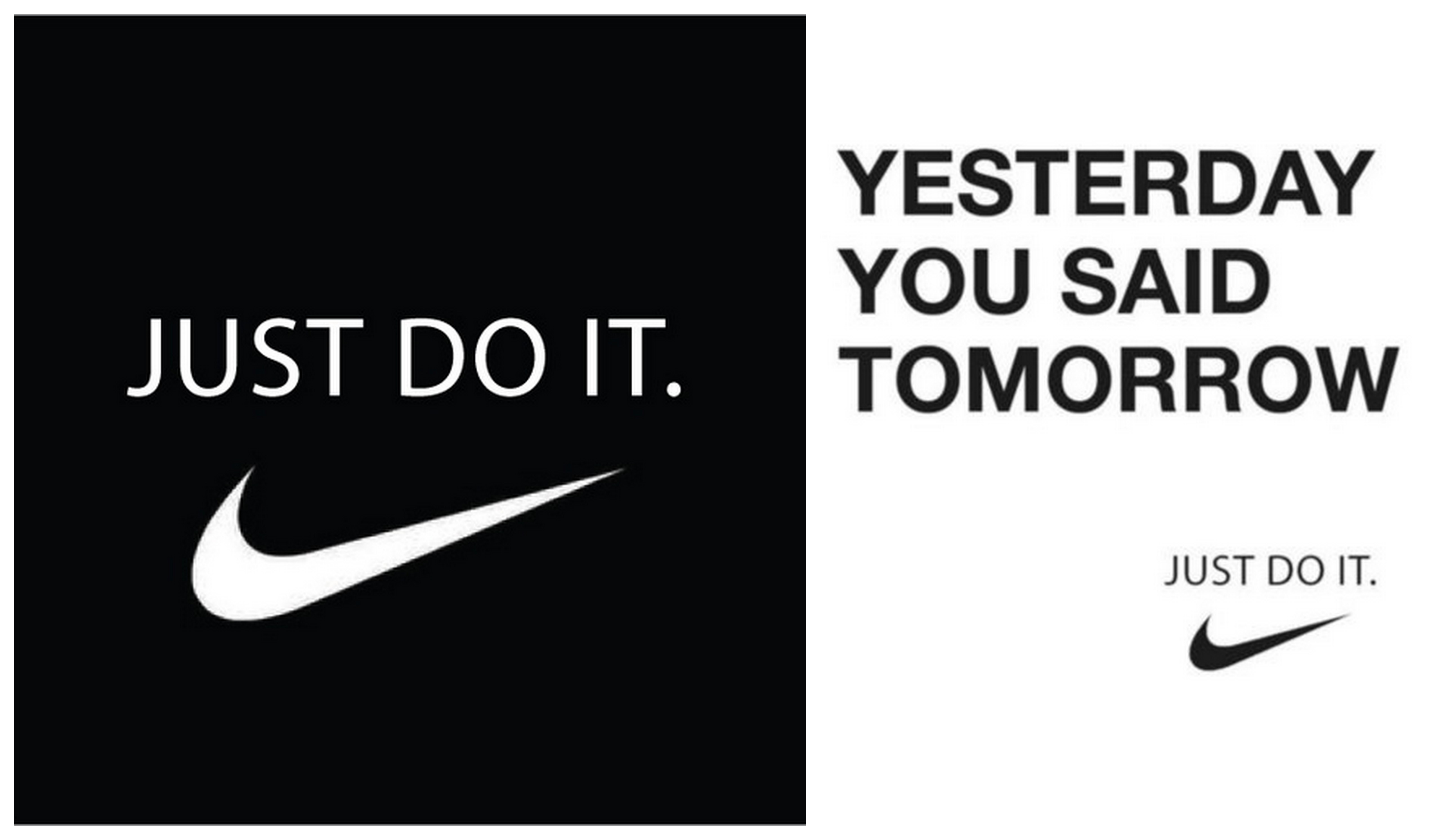 Just Do It Quote Wallpaper Shia Just Do It Quotes Quotes Of The Day
