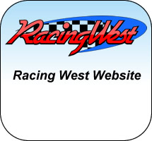 Racing West