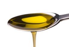 source: http://www.weedist.com/wp-content/uploads/2012/07/marijuana-infused-cooking-oil.jpg
