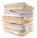 pile of papers source: http://www.yumaaz.gov/Images/General/ss-3190524-files.jpg