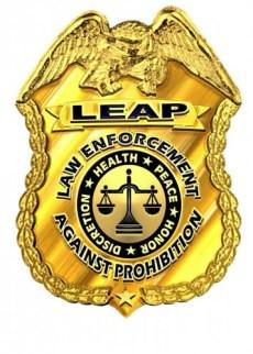 LEAP logo source: www.leap.cc