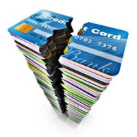 Control Credit Card Debt: 8 Tips To Live By