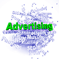 Advertisement Ideas: 10 Ways To Promote Your Site