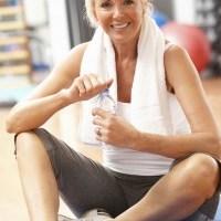 Fibromyalgia & the Use of Essential Oils