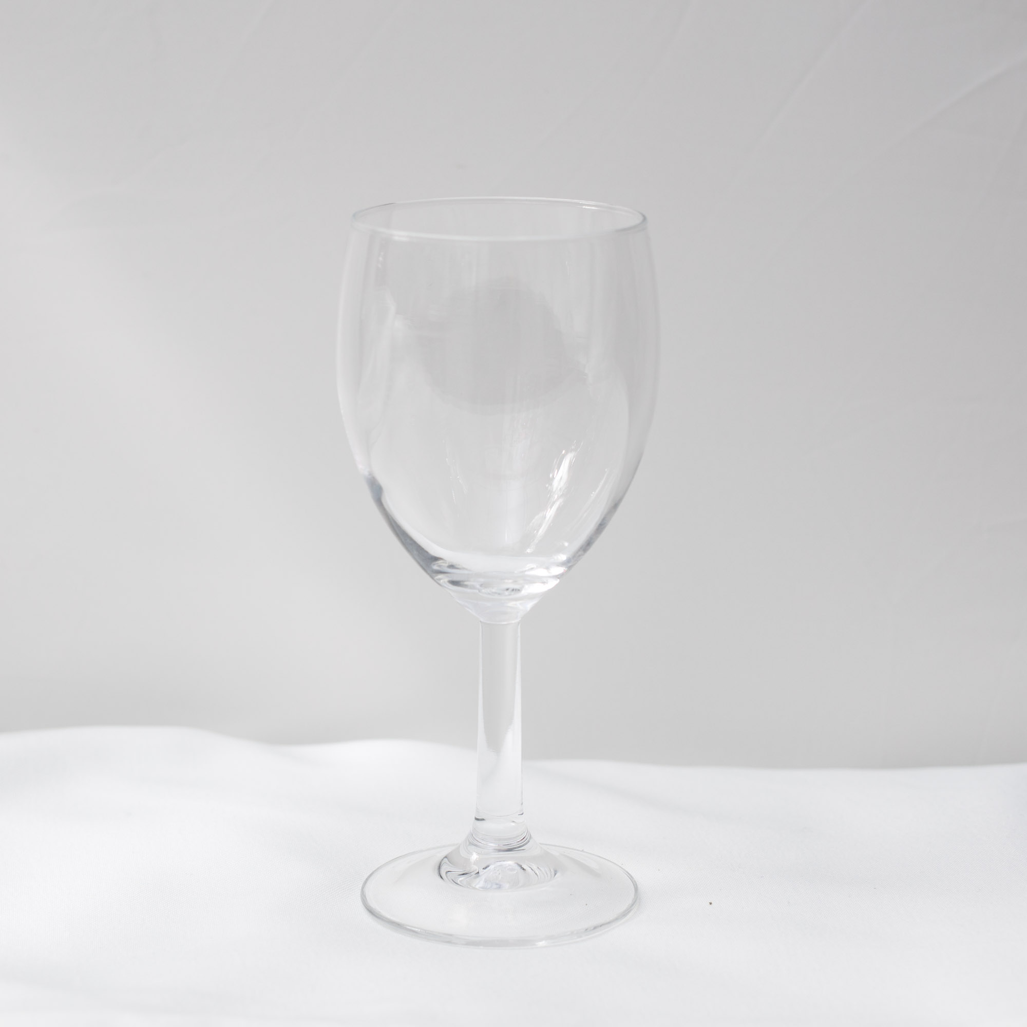 Big Red Wine Glasses Large Wine Glass 250ml 8oz Beyond Expectations