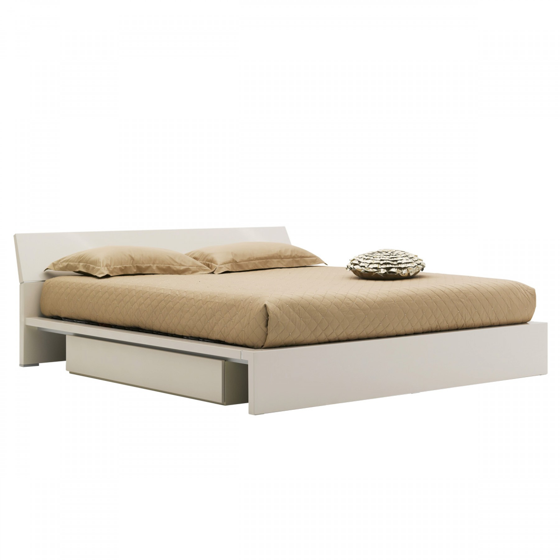 Storage Beds Australia Cassetti Storage Bed Beyond Furniture