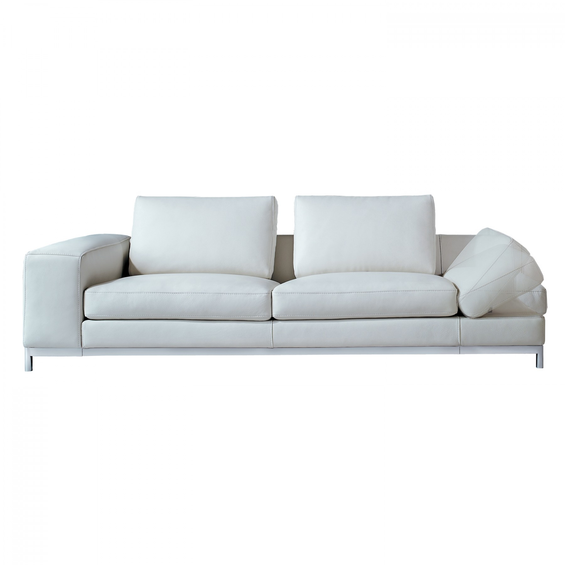 4 Seater Sofa Australia Dese 4 Seater With Adjustable Arm Beyond Furniture