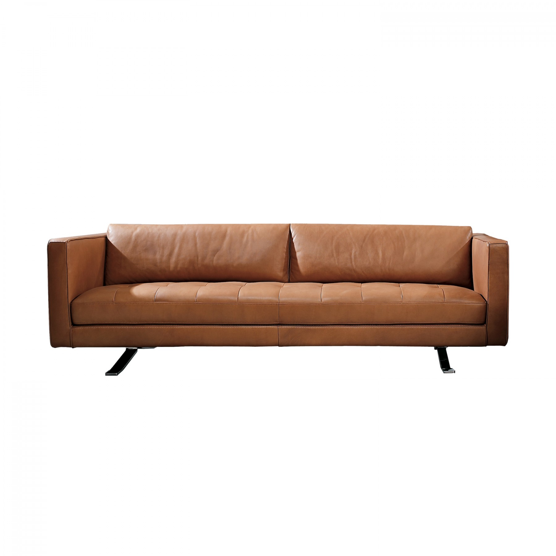 4 Seater Sofa Australia Leather Sofas In Sydney Nsw Stkittsvilla