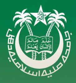 jamia-millia-islamia-jmi-extended-last