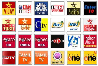 200-channels-free