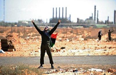 libya-rebel-fighter-mar-7