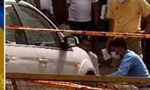 u8_Delhi-Blast