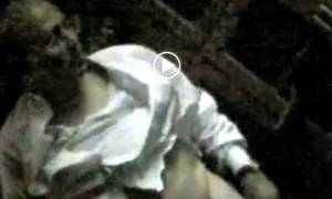 Singhvi Video