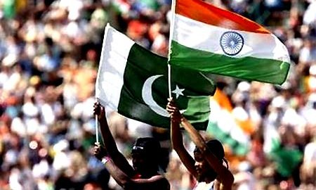 Indo-Pak-to-play-cricket-again
