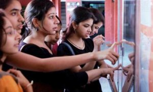 UPSC Final Result Civil Services Exam 2012: Haritha V. Kumar Tops Exam