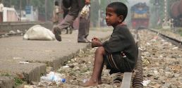 Jamia Presses for Community Collaboration for Street Children