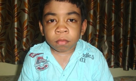 Subsidize Medicine for Hunter Syndrome Patients