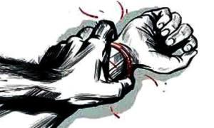 AIDWA Delegation Prepares Report on Gang-Rape of Minors in Badaun