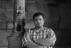 Our Gods ARE Definitely Coming Back Home -Vijay Kumar