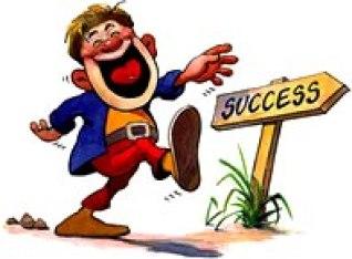 cartoon-success
